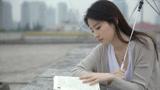 中国男篮一哥易建联,当年和神仙姐姐刘亦菲,到底有什么样的传闻?