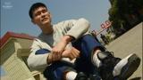 东京奥运会官方发布纪录片 讲述18岁时的姚明