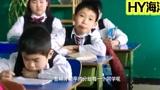 小明和老师系列老师叫小明家长来,没想到叫来老师的爸爸