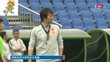 [国足]中国足协官宣:李铁出任中国男足主教练,正式挂帅