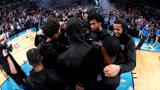 《NBA马后炮》:赛季半程五大令人失望球队 国王马刺还有救吗?