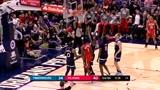 """【NBA晚自习】奥尼尔遭遇发际线难题,中年男人的""""痛""""他都懂"""