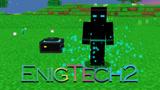 安逸菌我的世界《苦力玩家在线试炼》玄理2多模组生存EP49