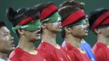 中国男足实力引热议,足球名记公开狠批:听里皮的别折腾了!