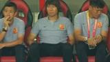 李铁挂帅国足,足协转变思路,2020年中国足球的新时代来临
