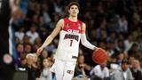 2020年NBA选秀热门之一 拉梅洛-鲍尔澳大利亚NBL联赛高光集锦