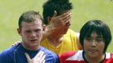 为何中国足球迟迟不能冲出亚洲?董方卓一针见血,球迷:没毛病