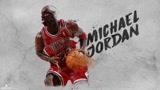 NBA最伟大的23号 盘点乔丹职业生涯23大精彩瞬间