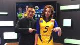 邓亚萍在一边尴尬!央视排球解说员评乒乓,把樊振东叫成了小魔王