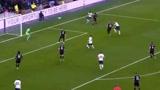 英超联赛:凯恩阿里连入两球,热刺主场2-1逆转布莱顿
