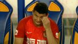 """中国足球""""顶级归化"""",4亿能买9个艾克森,艾克森真""""比不了"""""""