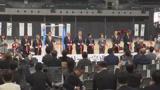 """取消东京奥运会,中国女排依旧是""""第一赢家"""",专家分析3大真相"""