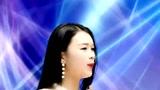 女歌手一首《�x�e�梢酪馈酚嘁粞U�U,唯美抒情,�得如�V如醉!