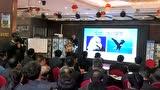 2019管理技能与职业化素养提升训练营_腾讯视频