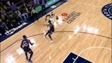 霍勒迪37分9篮板8助攻 鹈鹕客场120-107胜森林狼