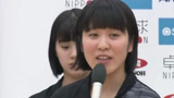 国乒迎来坏消息!伊藤美诚2世出炉,17岁天才少女双杀国乒冠军