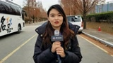 """女足日记:备战最后一役 贾秀全给王霜和古雅沙""""开小灶"""""""