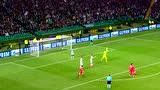 【策划】拜仁vs大巴黎8大看点 拜仁夺头名难比登天巴黎冲纪录