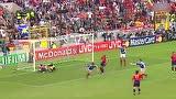 2000欧洲杯西班牙4-3惊天逆转南斯拉夫