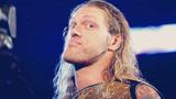 WWE十大超级反派盘点第三位:最让人恨得咬牙切齿的反派,狡猾艾吉!