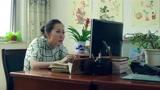 班主任办公室休息,学生频繁小报告,把老师气哭了