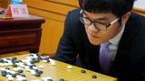 柯洁吊打韩国选手,成最年轻六冠王,公开回应夺冠后缓解房贷压力!