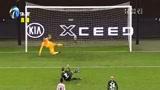 欧联杯:沃尔夫斯堡主场失点饮恨