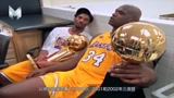 OK?乔丹皮蓬?詹韦?奥尼尔:NBA最强双人组 你们心里有数