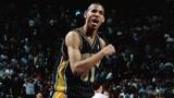 麦迪时刻诞生前NBA最伟大的经典 8.9秒8分逆天改命
