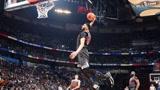 经典回顾:众星捧月,浓眉52分创NBA全明星正赛历史得分纪录