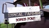 FPS新游《农场主之战》体验硬核农村生活