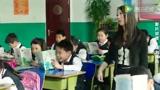 小明搞笑系列,老师你的脚步声太轻了!
