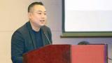 刘国梁新年确定两个重点,央视助攻剧透好消息,选拔方式终回归