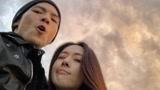 向佐郭碧婷訂婚后同游日本,首曬正面合影視角清奇