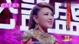 王二妮唱�o老公的情歌,《情哥哥》�_口太肉麻,�完全身起�u皮!