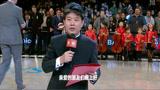 中国驻纽约总领馆文化参赞李立言及领保侨务主