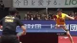 乒乓球亚洲杯延期举行