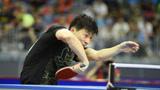 打了30年乒乓球才知道转腰和拧腰的区别,最后一句话点醒我!