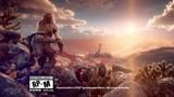 【A9VG】PS5发售宣传片「探索新世界」