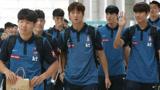韩国足球实力获盛赞,国足惨遭吐槽:同是亚洲人差距为啥这么大?