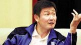 中国男足实力遭网友狠批,郝海东喊话:C罗不像我们跑过1万米!