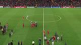 利物浦为什么输?这名11岁中国小将看透了原因!