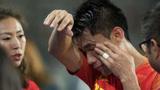 """中国足球衰落的""""幕后黑手"""",一己之力搞乱国足,郑智都被迫向他屈服!"""