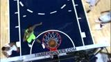 生涯首次!威金斯本场比赛18分10篮板11助攻 砍下职业生涯首个三双