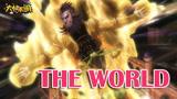 【大仙不闹】卡住了99%的攻击力,成为了掌握世界的拆塔工