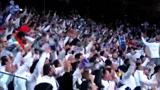 欧足联公布年度最佳球员候选:莫德里奇 C罗 萨拉赫,梅西无缘前3