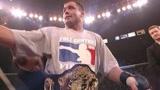 18年前的今天!日本格斗天王被UFC冠军暴打,从此不再踏足美国!