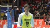 塞尔维亚疫情影响,联赛停止,留洋球员重返中国