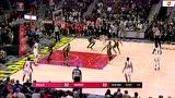 《NBA情报局》10月30日勇士vs公牛 拉文如何率队抵抗银河战舰