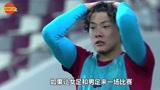 中国男足与女足踢一场比赛,结果会怎样?